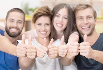 fotos-clinica-dentista-torrevieja-roberto-freund22