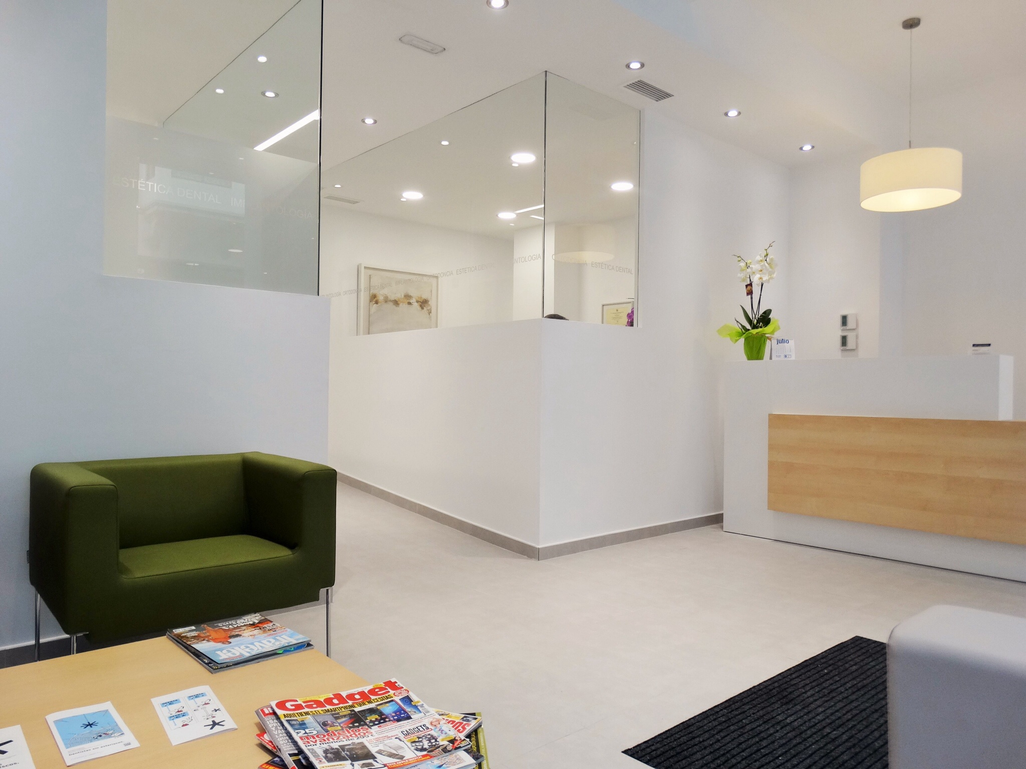 clinica-dental-torrevieja-freund
